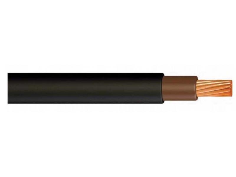 Energy Wires (PVC)