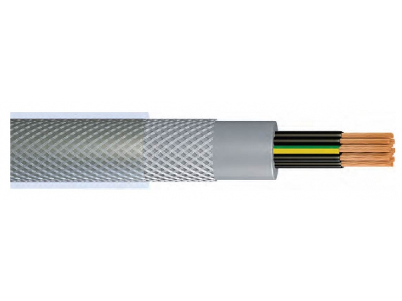 RN KABLO: Submersible Winding Wire - Cable - Manufacturer in Turkey